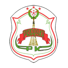 Рузаевка