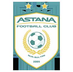 Астана-Жас