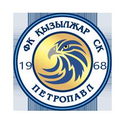 Кызыл-Жар СК